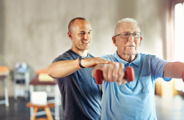 voordelen sporten en bewegen
