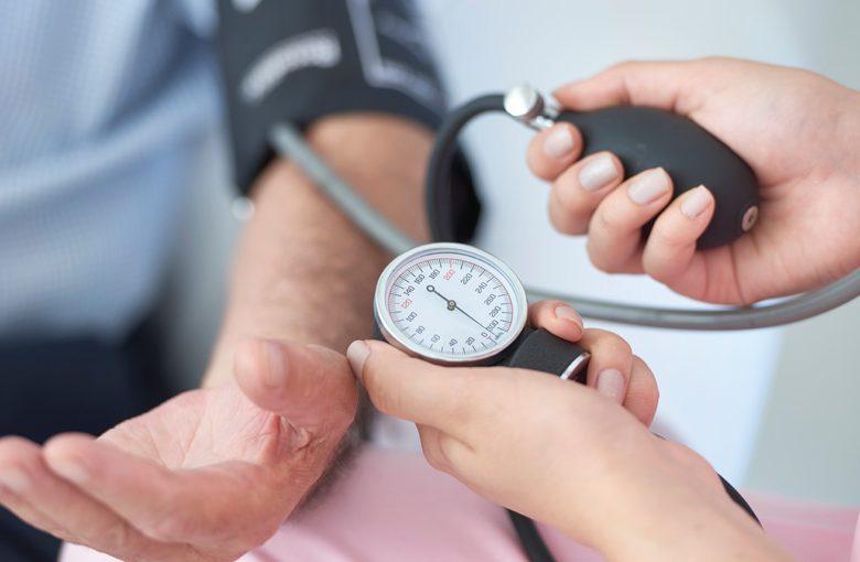 blog Wat is een gezonde bloeddruk blog