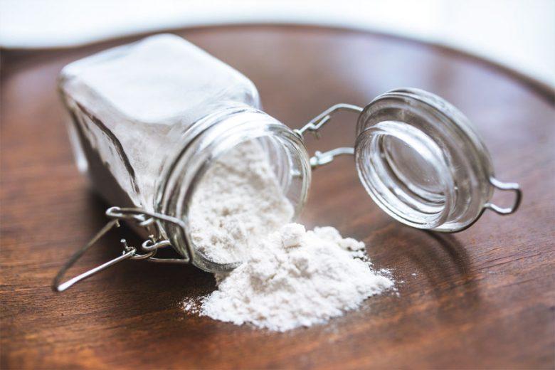 blog gezonde kruidnoten recept