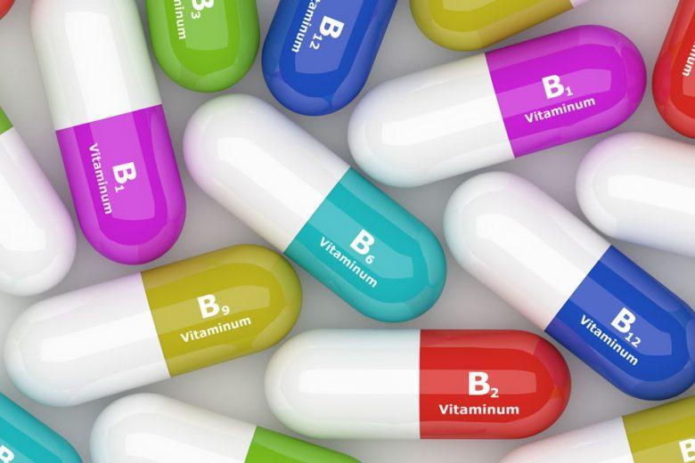 blog vitamine b6 schadelijk of niet