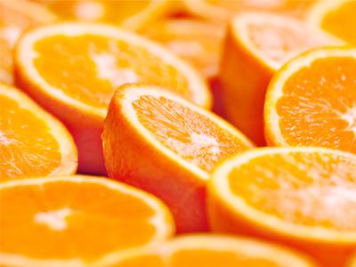 Vitamine C is weerstand
