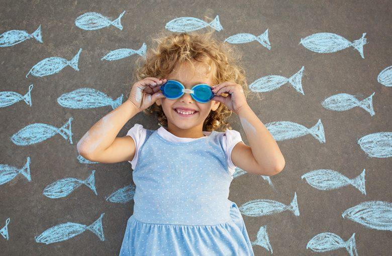 blog omega 3 vetzuren voor kinderen blog