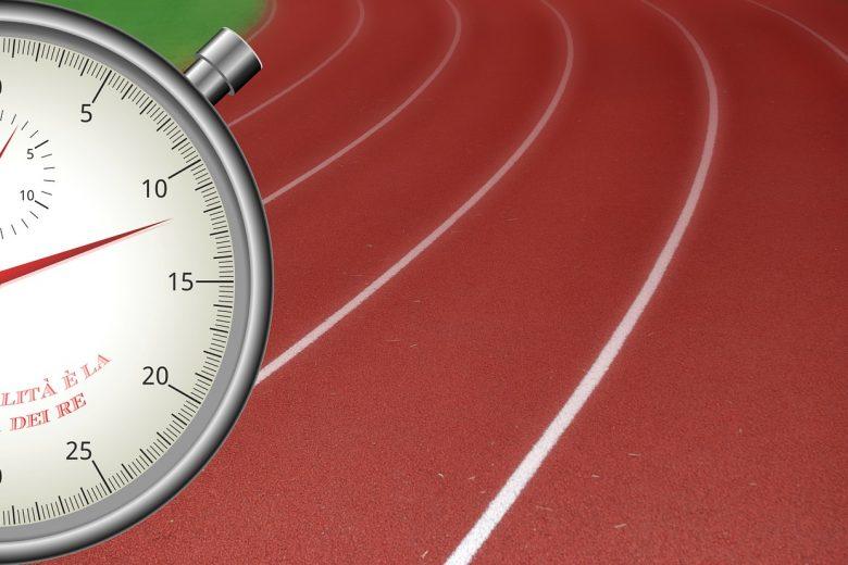 verbeteren sportprestaties Vitstore