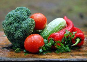 voordelen mediterrane dieet www.vitstore.com