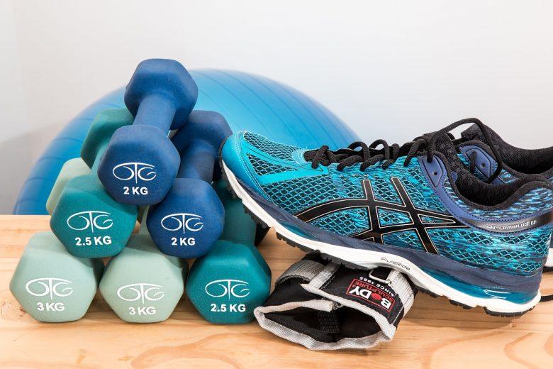 voordelen van sporten en bewegen Vitstore.com