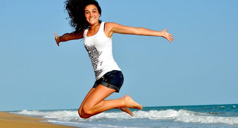 gezonder leven 5 tips