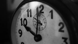 gezonder leven 5 tips slapen