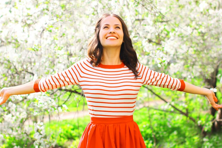 voorjaarsactiviteiten. Vier de lenten www.vitstore.com