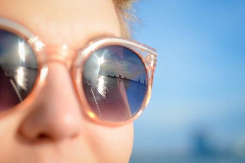 haal alles uit de zomer blog Vitstore.com