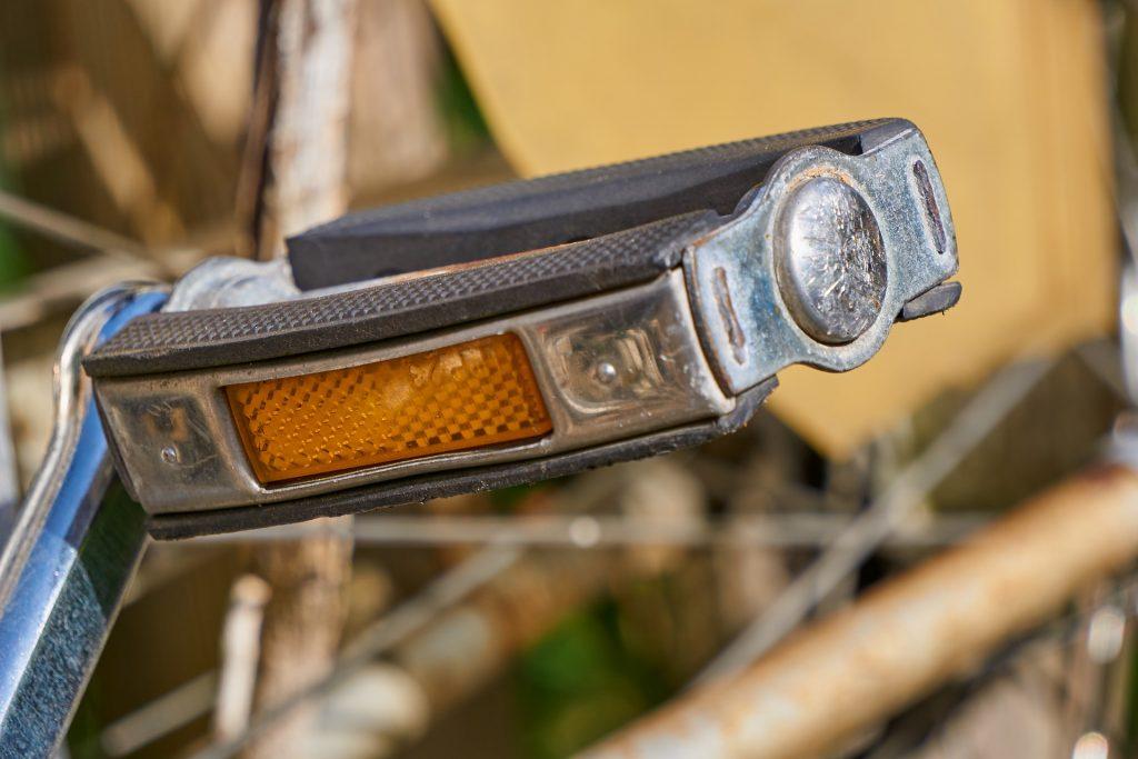 fietsen naar het werk 5 voordelen voor jouw gezondheid