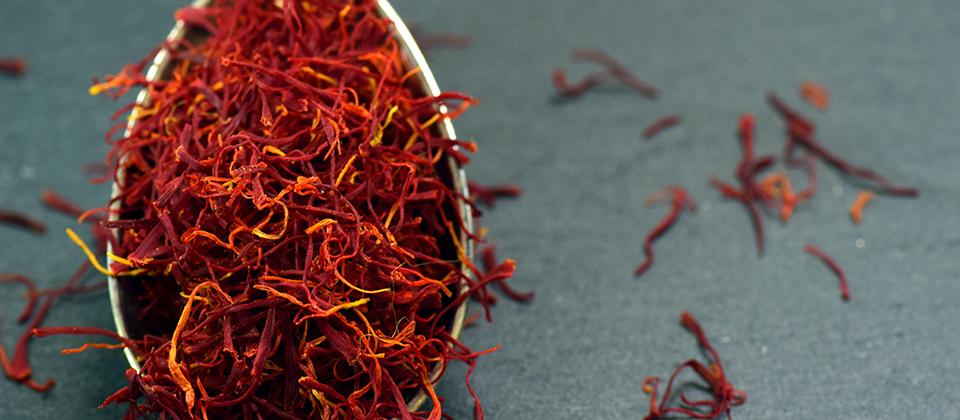 saffron 3291935 blog 1